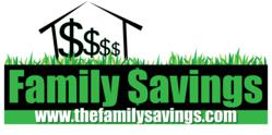 The Family Savings
